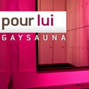 PourLui